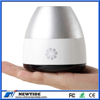 NT-PF001 air flow control auto diffuser mini car aroma diffuser