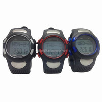 Popular monitor sport watch 2015 Cheap Factory New Product Heart Rate Watch