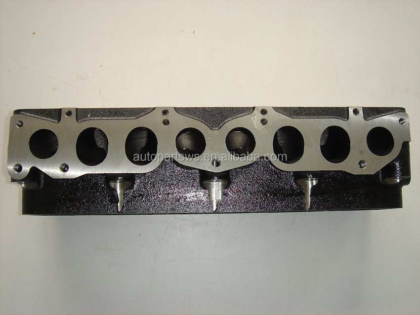SD22 -5.jpg