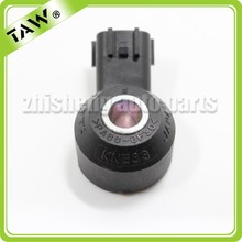 High quality genuine transit PA66-GF30 KNE33 Intake Air Pressure Sensor