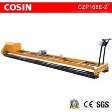 CZP168E-2 concrete slipform pavers