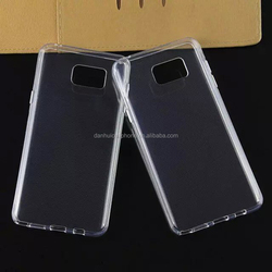soft back case cellphone case cover for samsung galaxy note 5