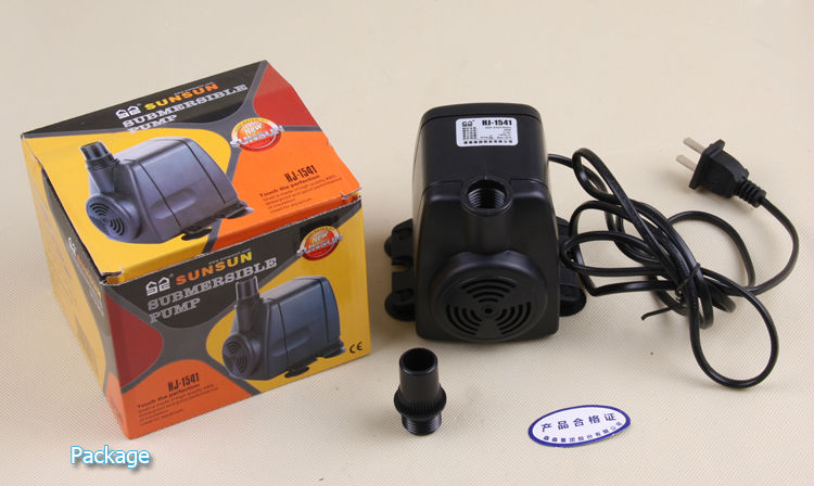 110V/220V/240V 50Hz/60Hz electric motor for water pump