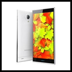 Great Quality 100 % Original Brand New DOOGEE DG550 Octa Core Android 4.4 Cell Phone