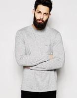 New Design 100% Cotton Underwear Custom Underwear