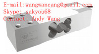2014 hot sell High Quanlity & Reasonable Price korea load cell