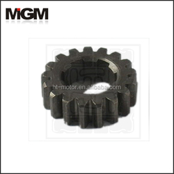 OEM High Quality motorcycle motorcycle electric reverse gear