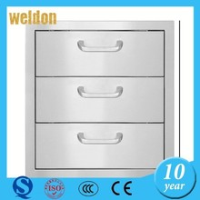 Custom Clinic Cabinets Chinese Cabinet Cheap Office Metal File Cabinet