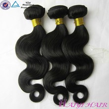 6a-9a Wholesale Cheap Virgin Remy Queen Like Brazilian Hair