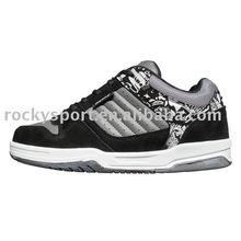 2014 custom cheap skateboard shoes sports shoes