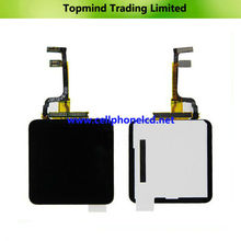 For Apple iPod Nano Gen 6 LCD Screen and Digitizer Assembly