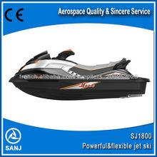 1800cc chinois fort puissant 4 temps Jet Ski
