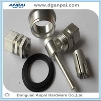 dongguan best manufacturing custom motorcycle sidecar parts