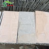 Beautiful natural garden stone decoration wholesale china manufacturer
