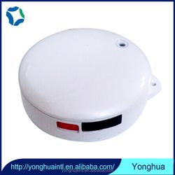 Waterproof mobile number gps tracker