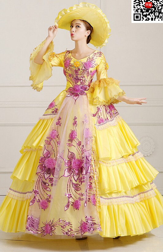 victorian dress (33).jpg