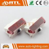 ATL auto lighting wholesale 12v 3d laser led car logo light
