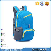 convert to a backpack from a shoulder bag