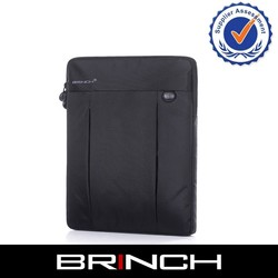 Wholesale low price mini laptop sleeve tablets cases