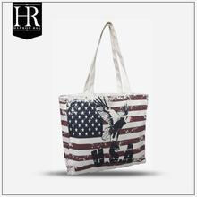 Cheap fashion handbags wholesale in new york