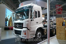 Dongfeng 6*4 Tractor Head For Sale