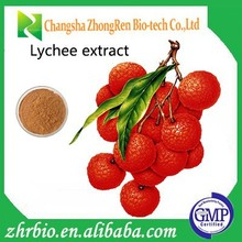 Best price Lychee powder Extract