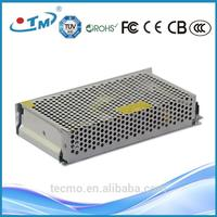 Competitive price mean well 180w power supply pps-200-5