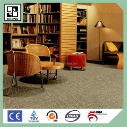 self adhesive vinyl floor tiles pvc self adhesive foil/contact paper/shelf liner