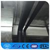 XRF FLEX Pipe Insulation Rubber Foam