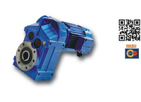 gearbox speed reducer,speed reduction ,gearmotor ,helical gearbox,hollow shaft mounted gearbox