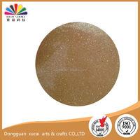 Alibaba china crazy Selling concrete dye powder