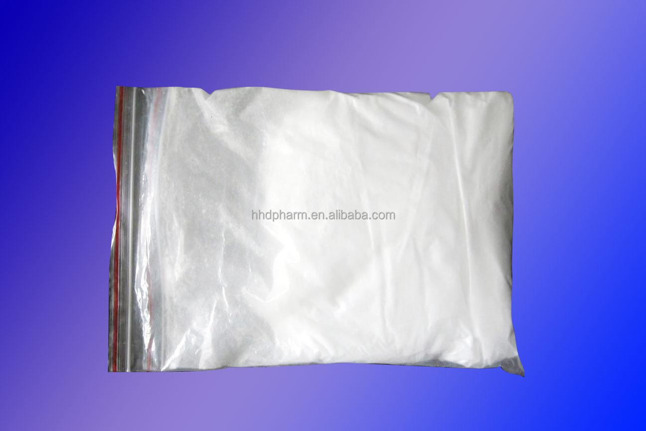 Buy Dosage For Ostarine