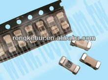 Good quality Fusing type fuse/ Time fuse/ littelfuse 1808 8A