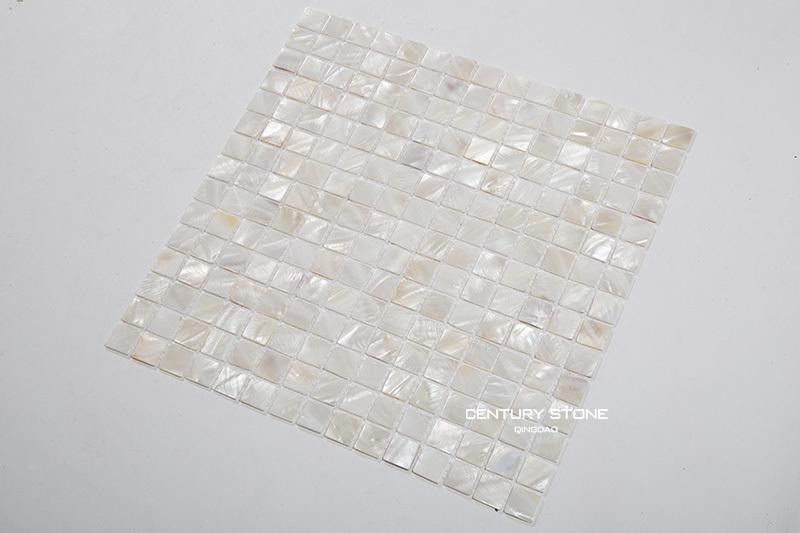 Wasbak mozaiek 004621 ontwerp inspiratie voor de badkamer en de kamer inrichting - Kamer van mozaiekwater ...