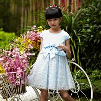 wholesale Girls Costumes kids Dresses