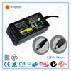 Desktop LED ,CCTV camera ac/dc power adapter 110v-240v 12v 1a