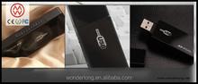 Fashion design picture pixel 5.0 M usb camera for smartphone