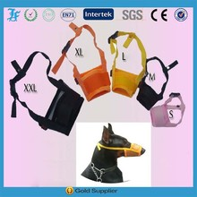 Factory Sale Top Quality Cheap Muzzle Pet Collar for Dog,dog kennel