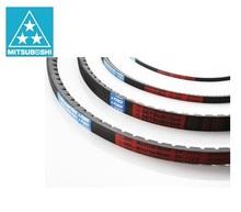 Japan High Quality Products maker MITSUBOSHI timing belt