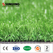 Sunwing garden landscaping synthetic grass