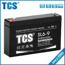 All Kinds of 6v9ah nife battery ups battery vrla battery