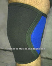 Neoprene Knee support/Knee Pads/Knee Brace