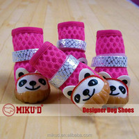 2015 Summer Hot Sale Hot Best Price Dog shoes, Shoes Buddy Dog, Pet Shoes for Rabbits