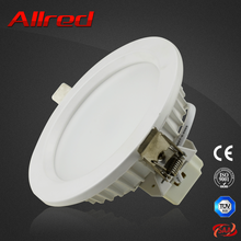 saa ce rohs led downlight circular led light downlight