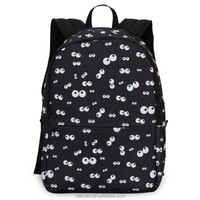 New design High quality school bag children bags