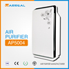 best in home ozone ionizer air purifier with hepa