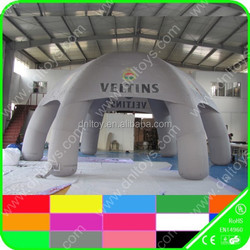 inflatable tent price large used inflatable igloo bubble camping tent