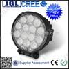 HOT SALE hid xenon lamp,car accessories 42w auto led work lamp