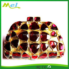 designer beaded women fashion shopping bag india wholesale
