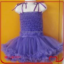 Top level professional new peach long prom dresses